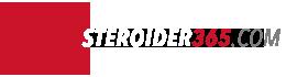 Steroider365.com