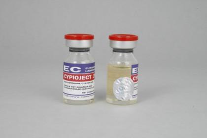 Cypioject 200mg/ml (10ml)