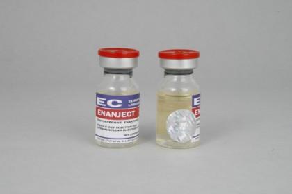Enanject 250mg/ml (10ml)