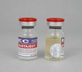 Sustaject 250mg/ml (10ml)