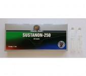 Sustanon MT 250mg/amp