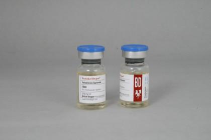 Testabol Depot 200mg/ml (10ml)